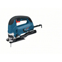 Лобзик Bosch GST 90 BE Professional