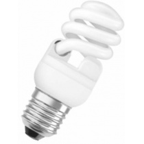 Лампочка Osram DULUX MINI TWIST 23W 840 E27