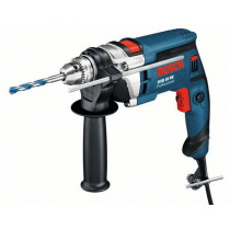 Дрель ударная Bosch GSB 16 RE Professional