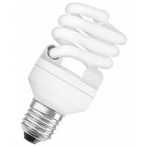Лампочка Osram Duluxstar Mini Twist 20W/827 E27