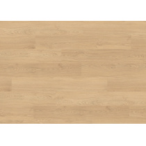 Ламинат EGGER Home Laminate Flooring Classic JUST clic Дуб Матера белый EHL107
