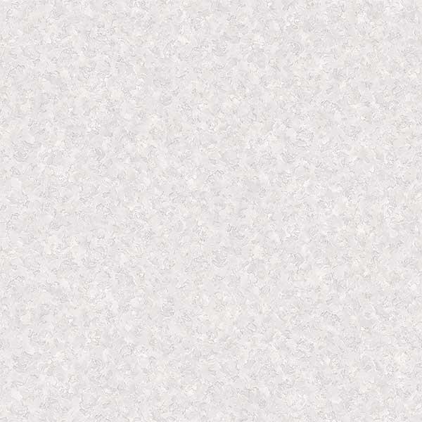 Производитель не установлен / Шпалеры Франс 2995 вініл на папяровай аснове, 0,53х10 м