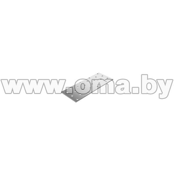 Купить Пластина соединительная PS- 80x200