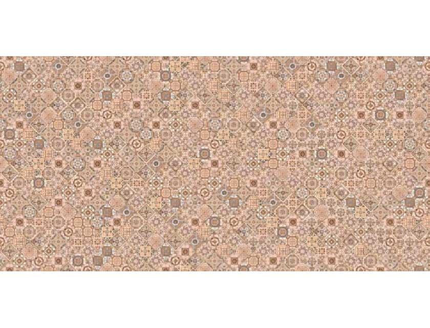 Купить Плитка для стен Измир 250х500 мм, кофейный