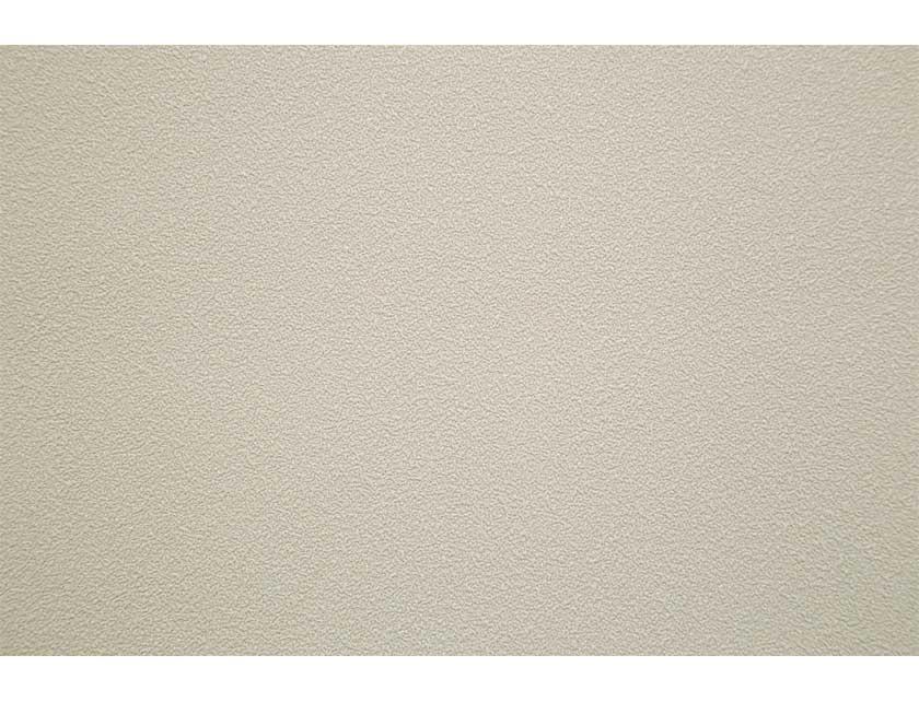 Производитель не установлен / Шпалеры PL81004-77 вініл на флиз.гсм. (0,53х10м) ПАЛІТРА