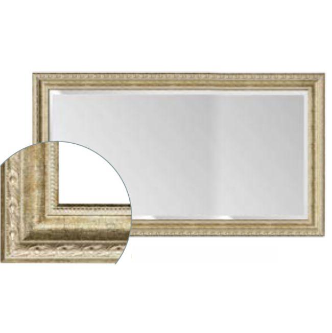 Купить Зеркало в раме М-158, 1200х600 мм