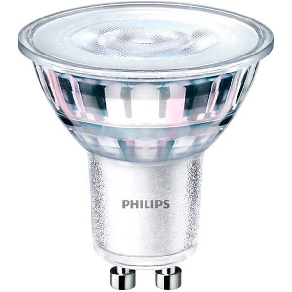 Купить Лампа светодиодная ESS LED 929001218358 Philips GU10, дневной свет