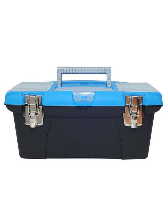 Купить Ящик для инструментов YOURTOOLS, 410 мм