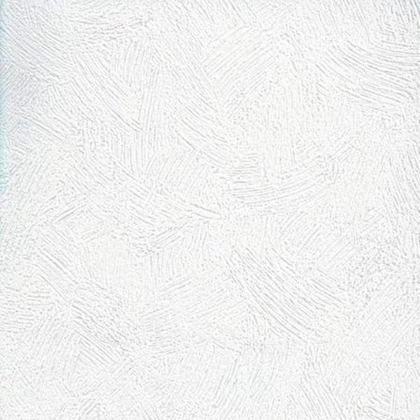 Купить Обои п/окраску н/флиз. осн. 1, 06х25м, 411-01 ПАЛИТРА