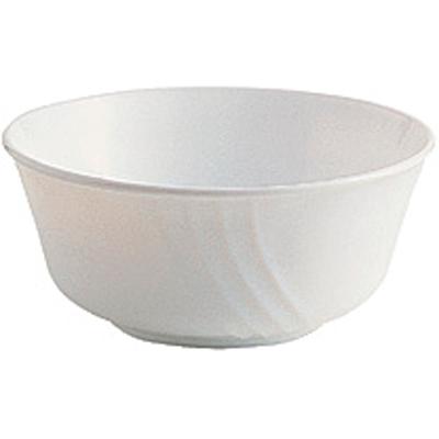 Купить Салатник 402882FN93, 13 см