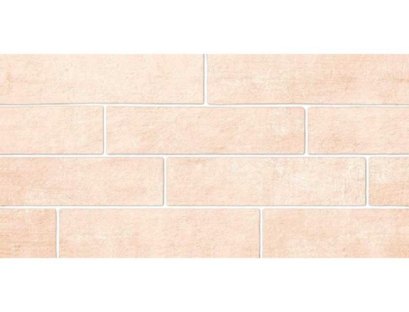 Купить Плитка для стен Брик 300х600 мм, натуральный
