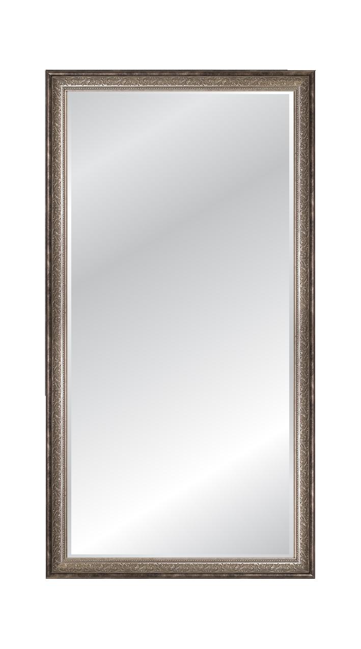 Купить Зеркало в раме М-111, 1700х900 мм