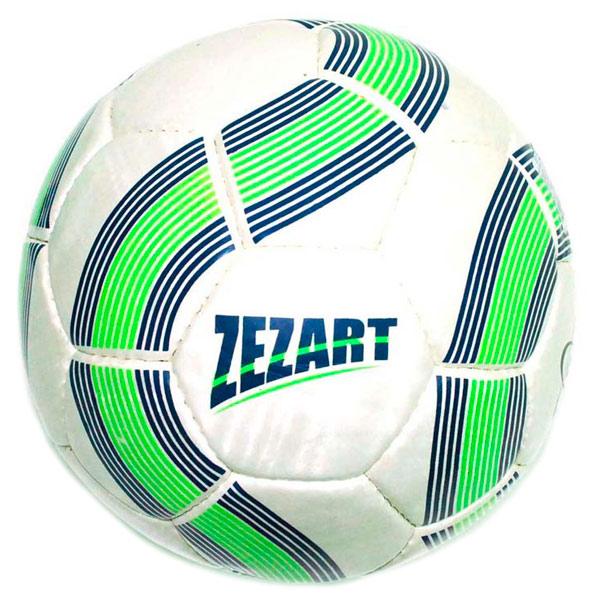 Купить Мяч футбольный 0077