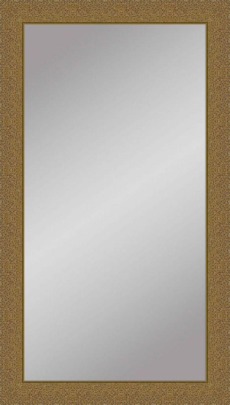Купить Зеркало в раме З 65/115 (1) крз6 в3, 8Л1278