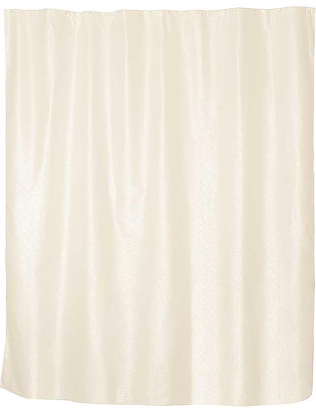 Купить Штора для ванной тканевая 180х200 см La perla, арт. T622-6 (т.м VERRAN)