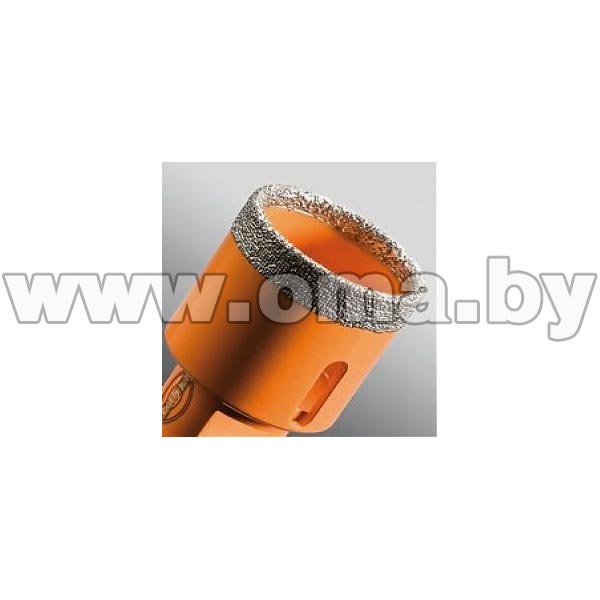 Купить Коронка алмазная 16мм хМ14 (гл.30мм) SPEEDCERAMICS HAWERA 265645