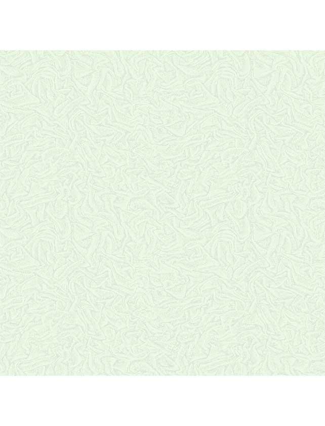 Купить Обои Августин-2 3747 винил на флиз.осн. (1, 06х10м) ОДО Вимала