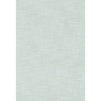 Купить Плитка Керамин Дамаск 2С стен 400х275 мм