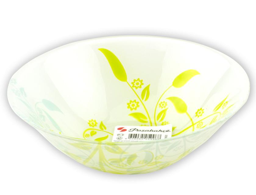 Купить Салатник Ясемин SO12, диаметр 16, 2 см