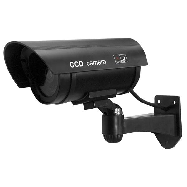 Купить Муляж наружной видеокамеры EURA AK-01B3, EURA-tech sp. z o.o.