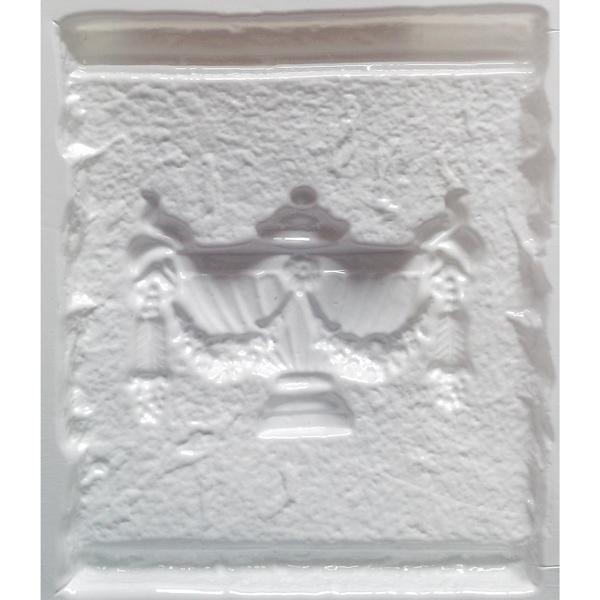 Купить Формы для изготовления декоративного камня Пано Корзина