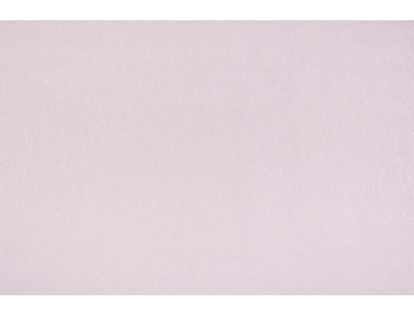 Купить Обои Камелия 10152-04 (фон к 10151-04) на флиз.осн. (1, 06х10м )Артекс