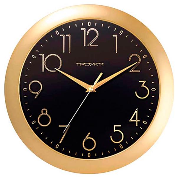 Купить Часы настенные 11171180