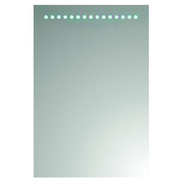 Купить Зеркало 900*600 с подсветкой, арт. NNSD 42