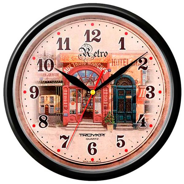 Купить Часы настенные 91900922