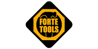 FORTE TOOLS