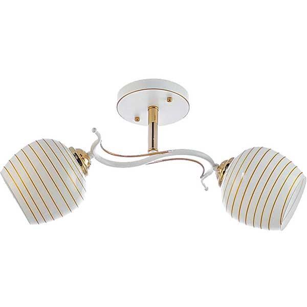 Купить Светильник подвесной (CL) НПБ 02-2х60-101 N3119/2 (2*60Вт, E27) Айтин-Про
