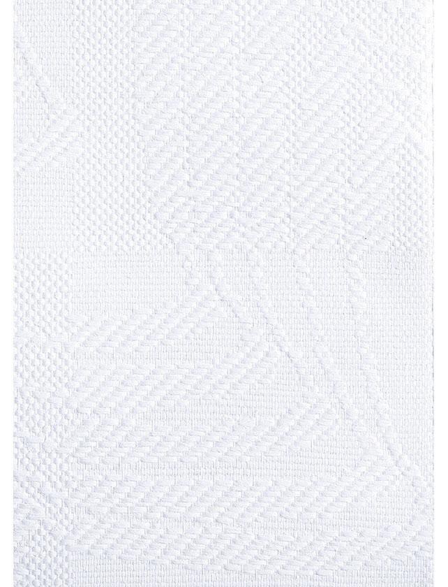 Купить Стеклотканевые обои Lux 13 BarСelona 1х25м