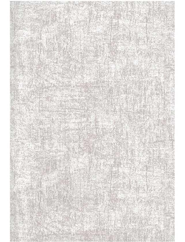 Купить Обои Жозефина-фон С25Н-МО к21 бумажные (0, 53х10м)