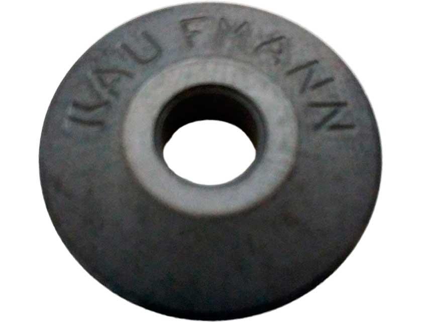 Купить Ролик для плиткореза KAUFMANN 22 мм, 10.980.13