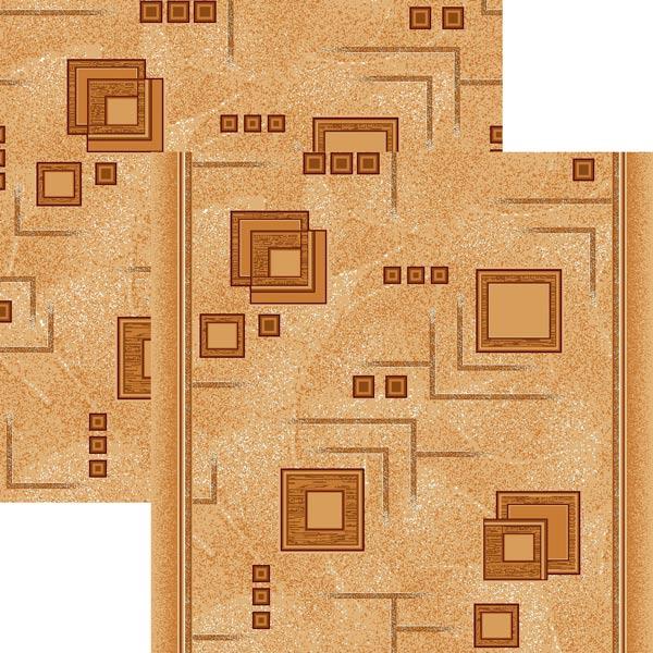 Купить Ковровое покрытие 12С25-ВИ