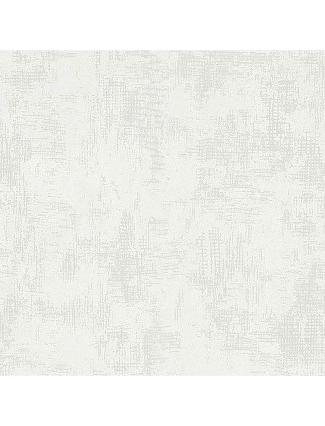 Купить Обои SAGA 58051 винил. на флиз. основе (1, 06х10, 05м Marburg)