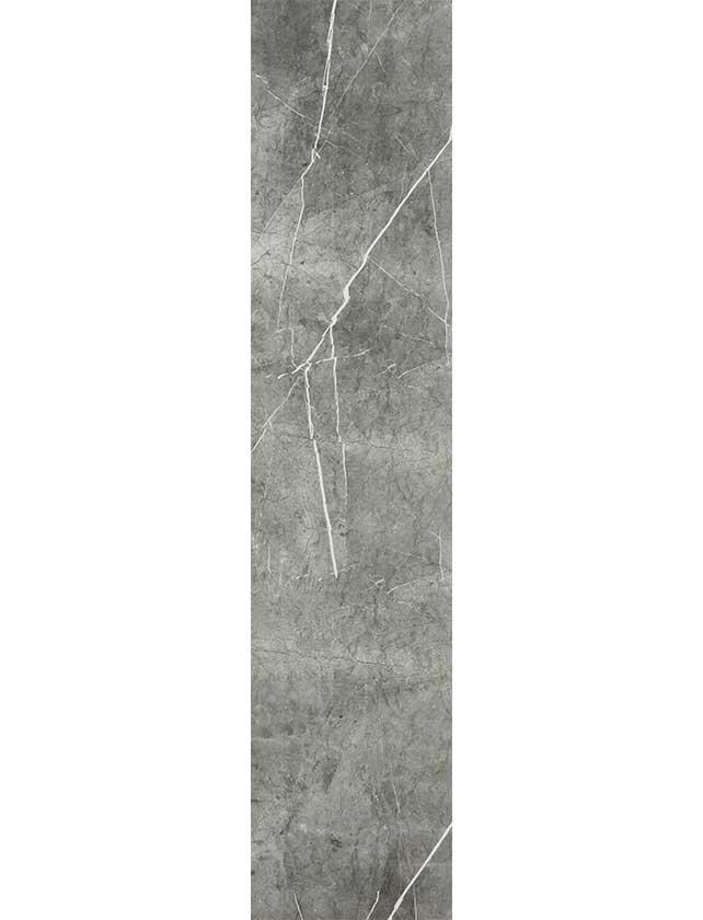 Купить Ламинат Classen Visiogrande Naturale Гальдар 49601, 1286х282х8 мм