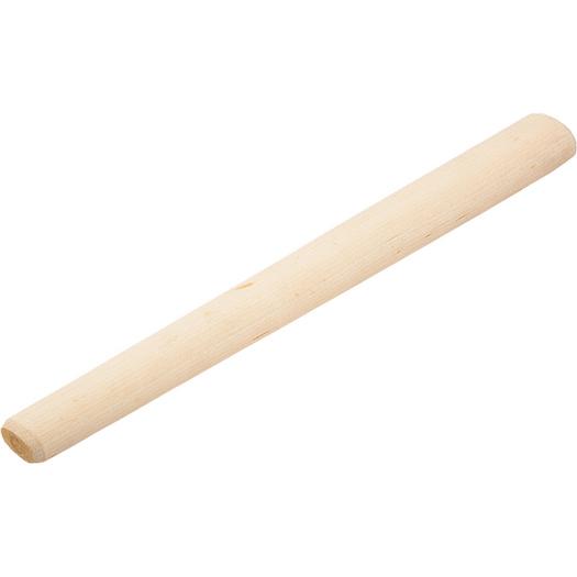 Купить Ручка для молотка 400 мм, 1 кг