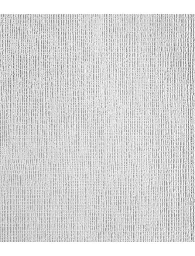 Купить Обои под покраску антивандальные Карбон 002 винил на флиз. основе (1, 06х25м) ОДО Вимала