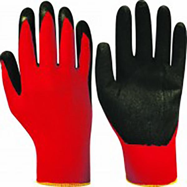 Купить Перчатки трикотажные LI-OMA007
