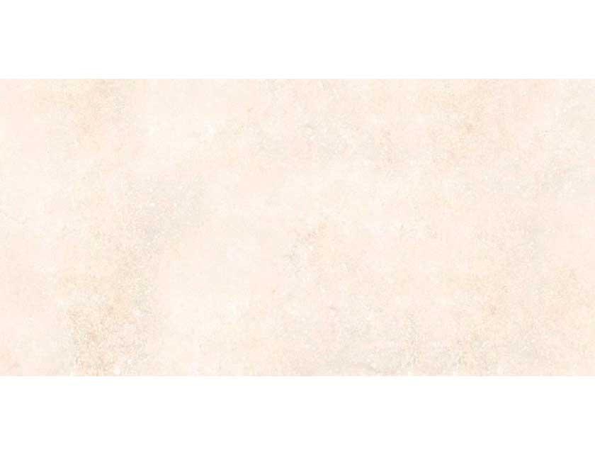 Купить Плитка для стен Шафран 300х600 мм, бежевый