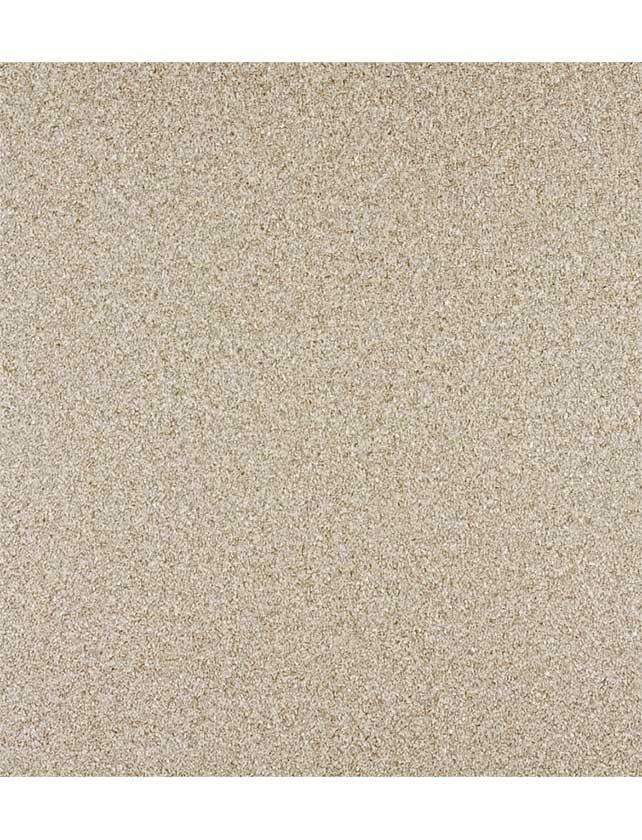 Купить Виниловые обои Артекс 10055-06 Слюда на флизелиновой основе, 1, 06х10 м