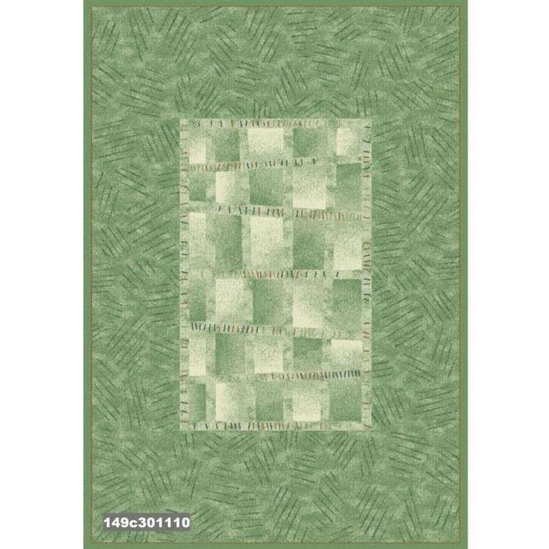 Купить Ковер Verbatex Harmony, вискоза, 140х200 см, арт. 149c301110