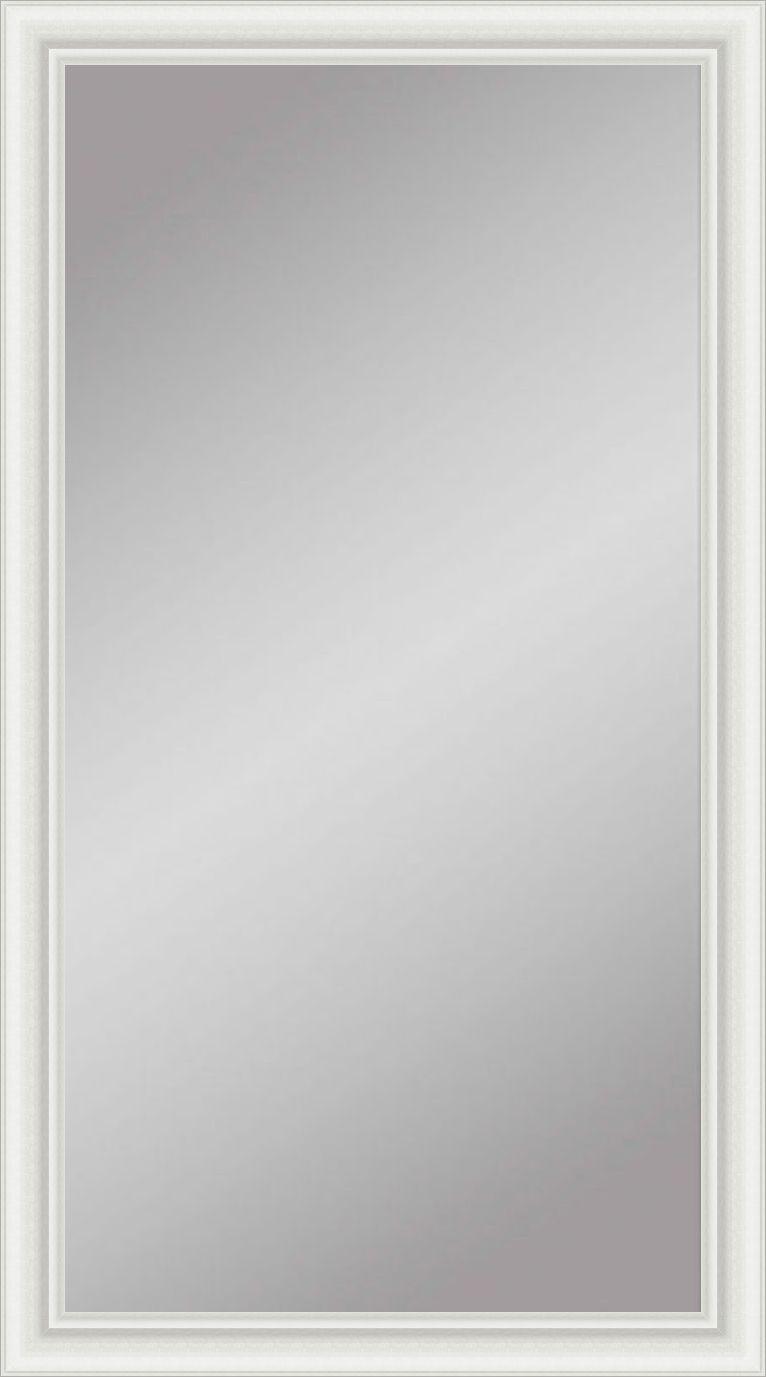 Купить Зеркало в раме З 65/115 1 мдф ш в3, 8Л0572