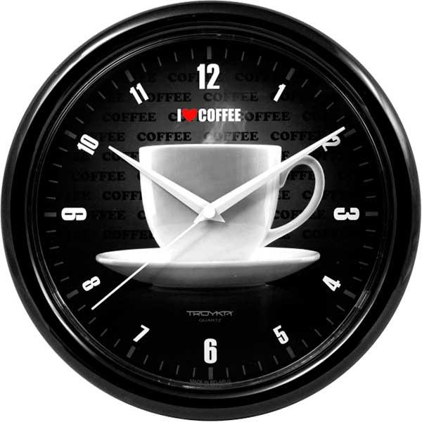 Купить Часы настенные 21200265, 24, 5 см