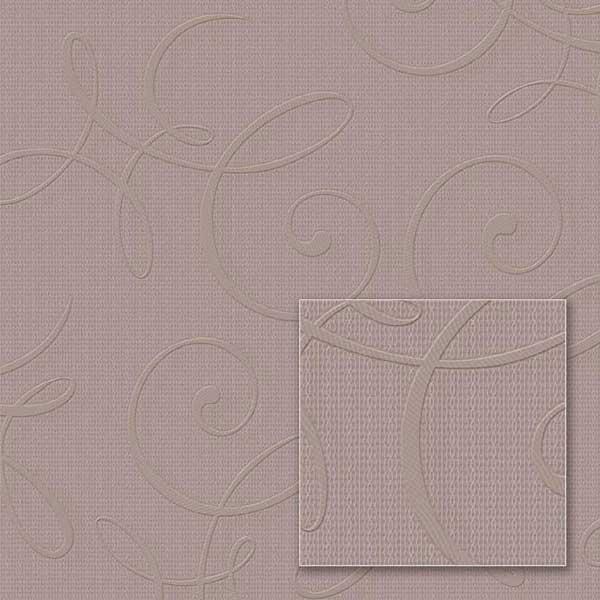 Купить Обои Selection 303832 винил на флизелиновой основе, 0, 53х10 м