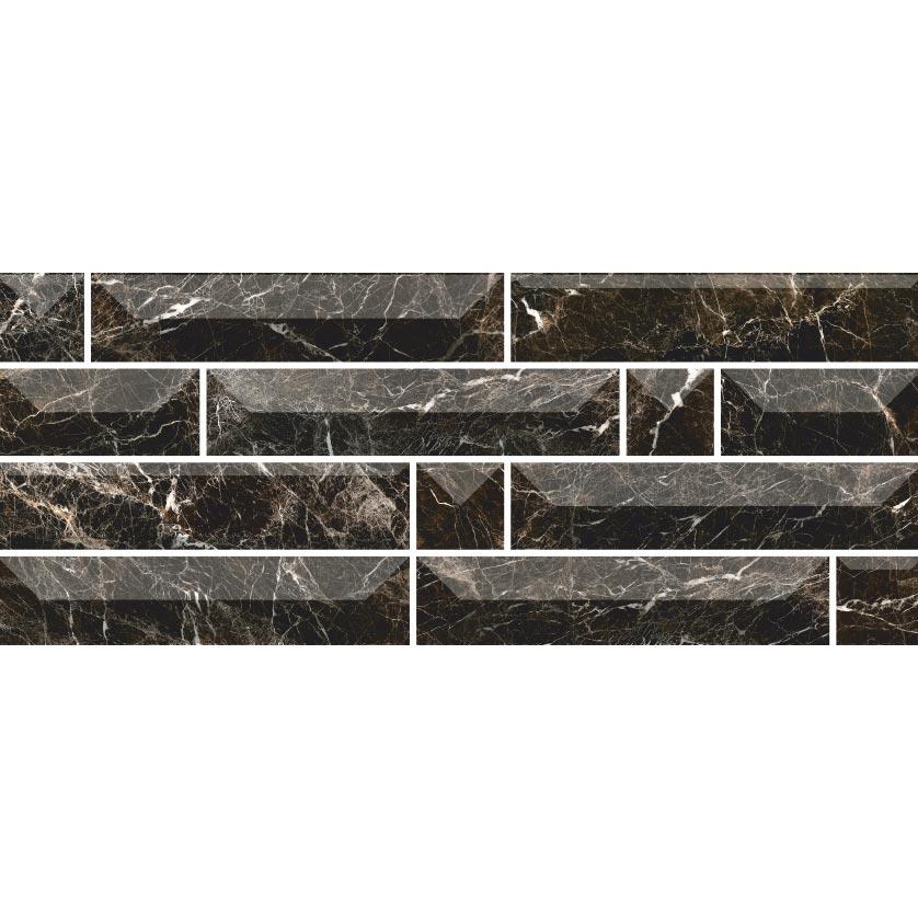 Купить Плитка Керамин Атлантида 1Т стен 500х200 мм