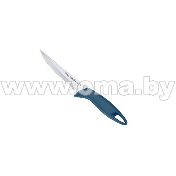 Купить Нож универсальный PRESTO 12см арт. 863004