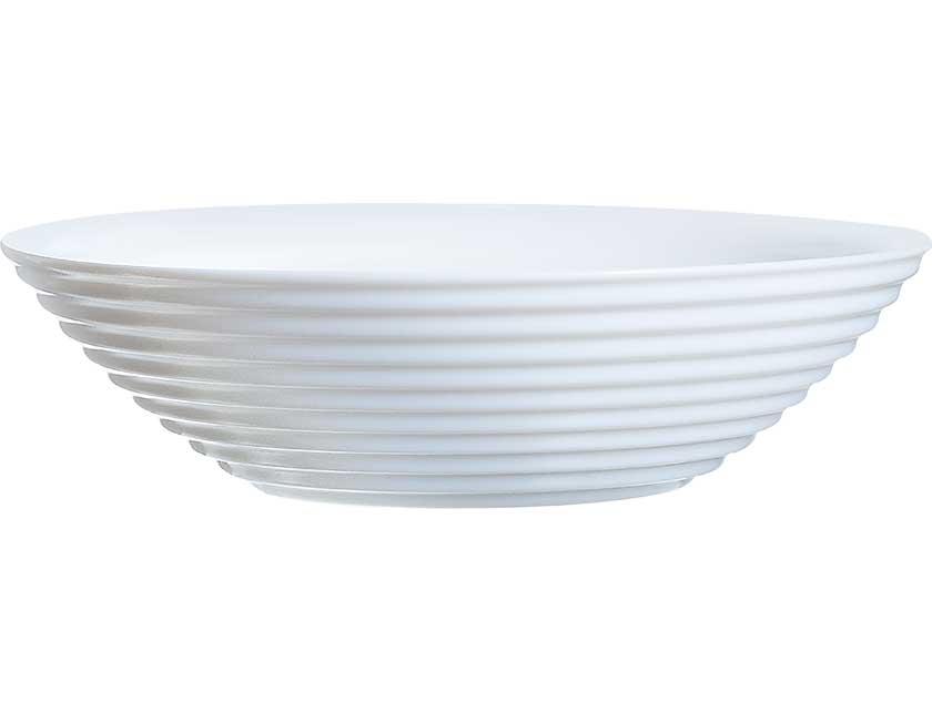 Купить Салатник HARENA L2968, 16 см
