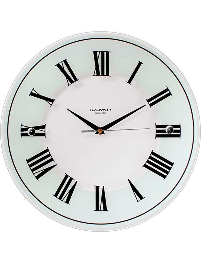 Купить Часы настенные 81000030